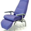 fauteuil_medical_repose_1