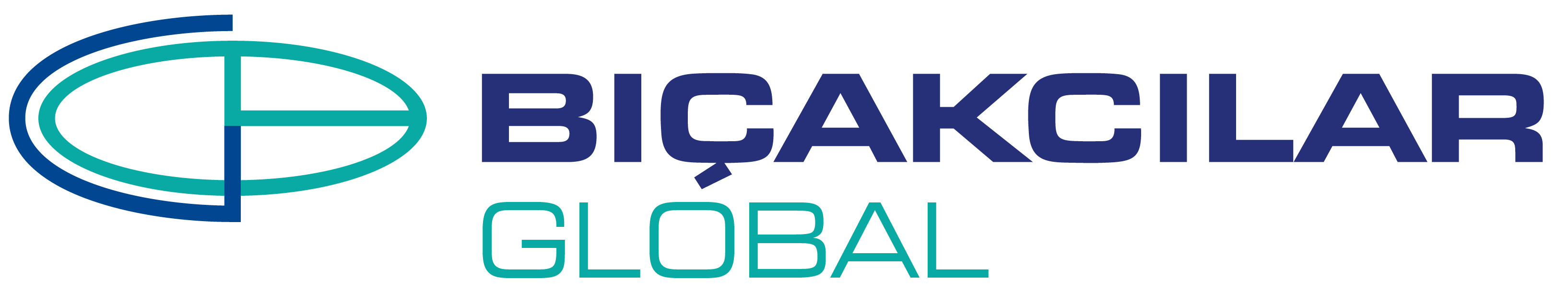 BICAKCILARGLOBAL