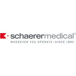 Schaerer medical
