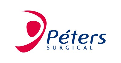 péters surgical